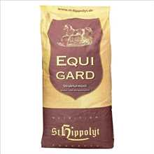Hippolyt Equigard 20kg