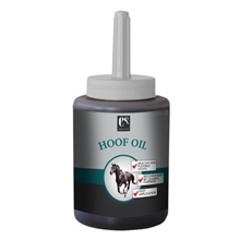 Equsana Hoof Oil 450ml