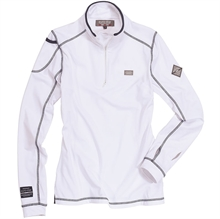 "Euro-Star Ladies Shirt ""Priya"" Teknisk Fleece"