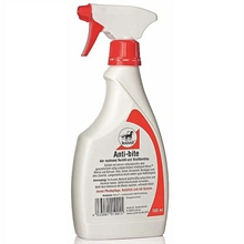 Leovet Anti-Bite bidstop 500 ml