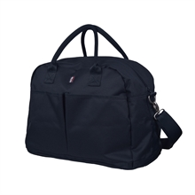 "Kingsland ""Cetus"" Groom bag Navy"