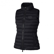Kingsland CD Corinth Bodywarmer Navy