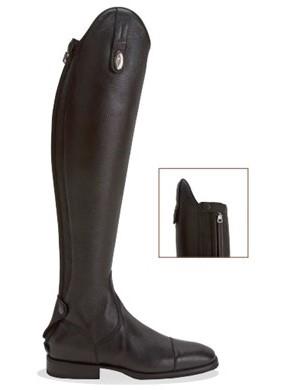 802db5ba De Niro Ridestøvler standard og specialdesign til den rigtige pris.