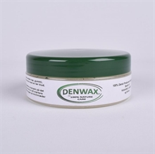 Denwax Care 200 ml