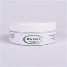 Denwax CLEAN 200 ml
