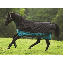 Horseware Mio All-In-One 200g