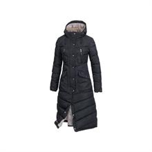 c3d20bf0266 Her finder du jakker fra Kingsland, HV Polo, Equipage, Pikeur, Animo ...